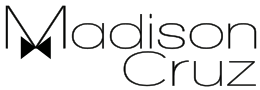 Madison Cruz Logo
